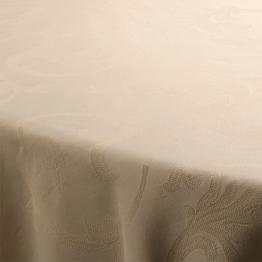 Serviette de table Vérone 50 x 50 cm