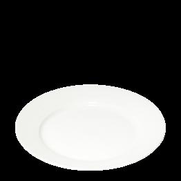Assiette de présentation Harmony Ø 30,5 cm