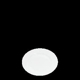 Assiette à pain Harmony Ø 16.5 cm