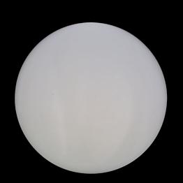Sphère lumineuse Ø 50 cm