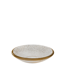 Assiette à pain Murano  Ø 9,5 cm