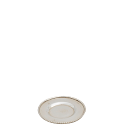 Assiette à pain Perle Ø 8 cm