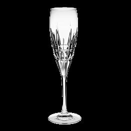 Flûte à champagne Nod 16 cl