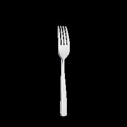 Fourchette à entremets Soho