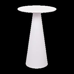 Mange-debout Icône Ø 69 H 106 cm