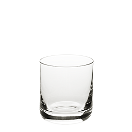 Verre à whisky Baby 28,5 cl
