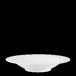 Assiette Grand Chef creuse Ø 30 cm