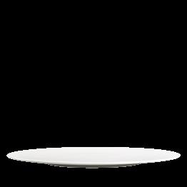 Assiette Extra flat Ø 31 cm