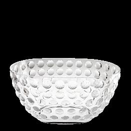 Vasque à champagne Filo 46 x 30 cm H 23 cm