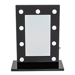 Miroir maquillage 45 x 65 cm
