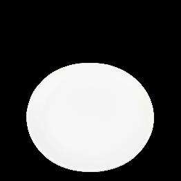 Assiette plate Pop's Banquise Ø 26 cm