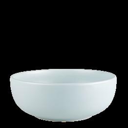 Saladier Pop's Céladon Ø 26 cm H 10 cm 350 cl