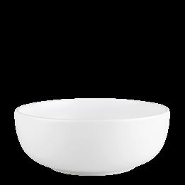 Saladier Pop's Banquise Ø 26 cm H 10 cm 350 cl