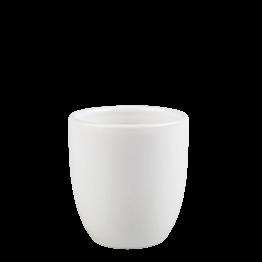 Gobelet Pop's Banquise 15 cl Ø 7,5 cm H 8 cm