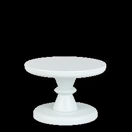 Petit présentoir Pop's Céladon Ø 15 cm H 10,5 cm