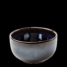 Nappe lin blanc 270 x 500 cm