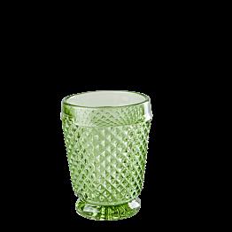 Gobelet Tourmaline vert 20 cl