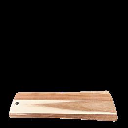 Planche de présentation 60 x 20 cm