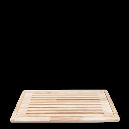 Planche à pain Polo 48 x 32 cm H 2 cm