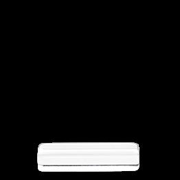 Porte-couteau Cristali 1 x 1 x 5.8 cm
