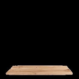 Planche de présentation 100 x 30 cm