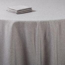 Nappe Davos 210 x 210 cm