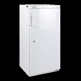 Réfrigérateur 250 litres 220 v
