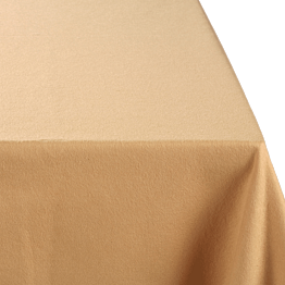 Feutrine bordeaux 180 x 360 cm