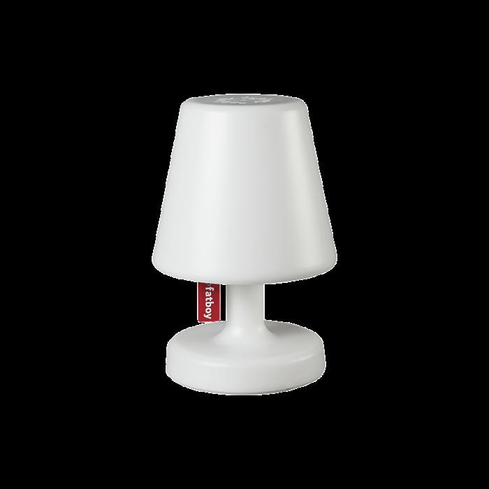 Lampe Cosy autonome - Options Location