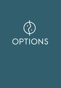Options Location