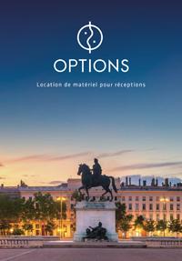 Options Lyon