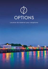 Options Nantes