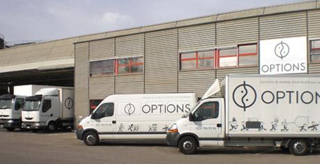 location de mat riel pour r ceptions gen ve entrep t options options location. Black Bedroom Furniture Sets. Home Design Ideas