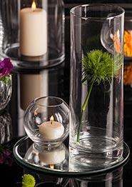 accessoires décoration buffets