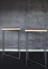 Location tables hautes