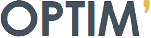 logo offre optim