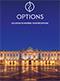catalogue-options-toulouse