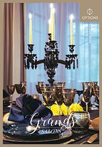 Grands Salons